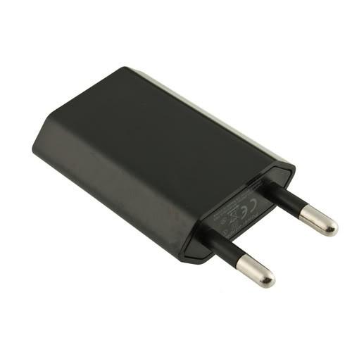 ������� 220 c USB Output 5.0V-1A