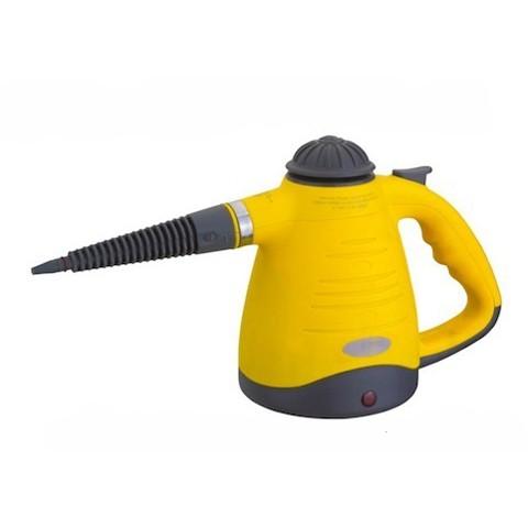 Пароочиститель бытовой Domani Steam Cleaner QJ-201