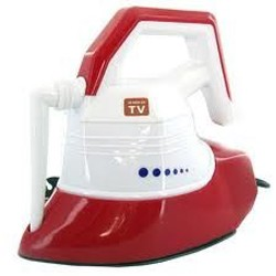 Пароочиститель Витек (Vitek FM-A18 5 в 1 - 1800W)