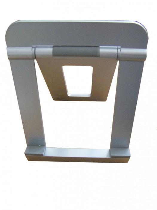 Универсальная подставка для планшета, PC, IPad - HF-1254