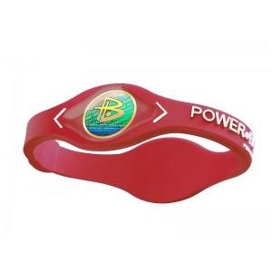 Энергетический браслет Power Balance (Повер Баланс)