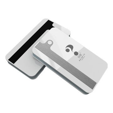 Портативная мобильная батарея c USB Power Bank YC-YDA3 6000 mAh
