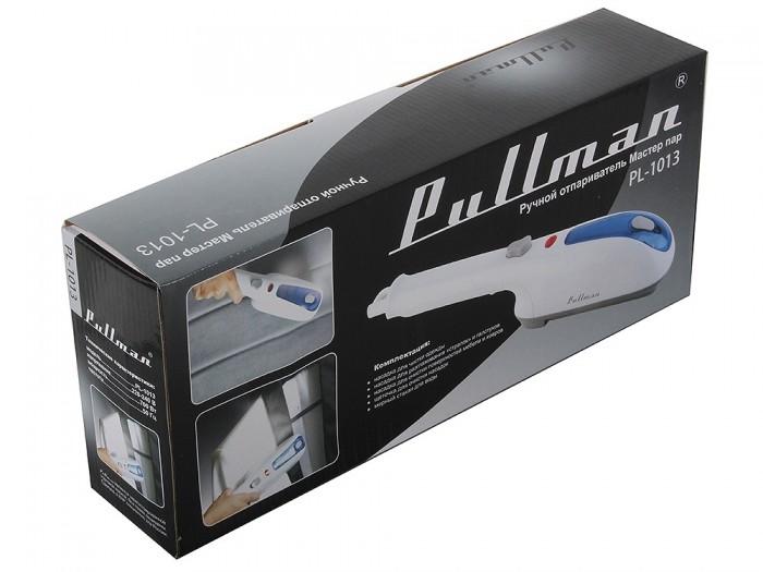 Відпарювач одягу Майстер Пар Pullman PL-1013