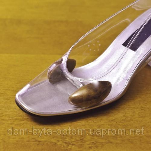 Растяжка для обуви Stretch Genie