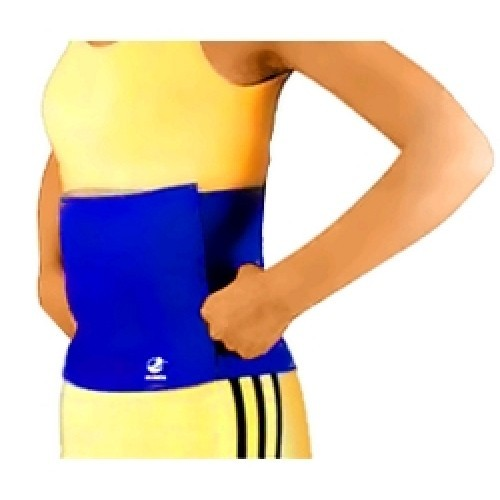 Пояс для похудения неопреновый Тина (Sunex)