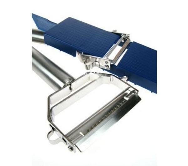 Мультифункциональный нож TITAN Wonder Peeler