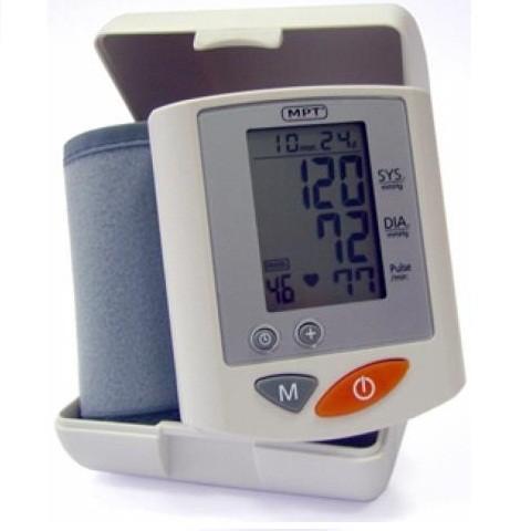 Автоматический тонометр для измерения давления Mpt Automatik