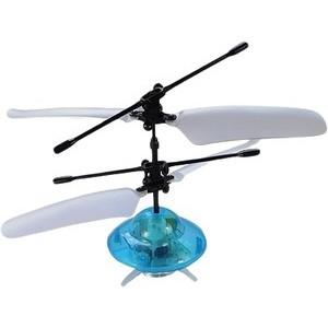 Летающая тарелка UFO на радиоуправлении