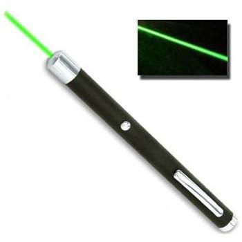 Лазерная указка 100 mW (100 мВт)