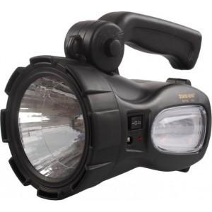 Ліхтар зі вбудованим акумулятором Zuke ZK-L-2126
