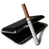 Электронные сигареты, кальяны