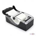Машинка для приготування суші Perfect Roll (Ідеальний рулет)