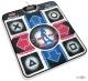 Танцювальний килимок для дітей та дорослих X-TREME Dance PAD для PC