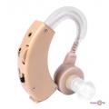 Заушний слуховий апарат Xingma XM-909T