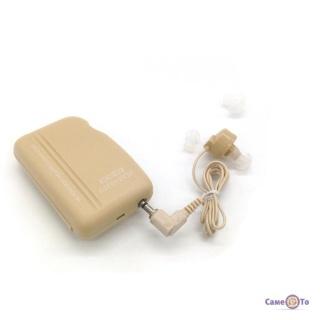 Карманный слуховой аппарат Hear Happy Max TL-A755