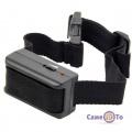 Ошейник антилай для собак тренировочный АО-881 , электроошейник электронный