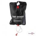 Туристичний / дачний душ Camp Shower 20 л.