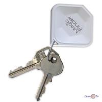 Брелок для поиска ключей и других предметов Magic Finder