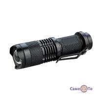 Фонарик светодиодный BL-8468 Police 99000W