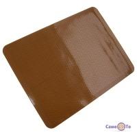 Антипригарный силиконовый коврик для выпечки 37x27 см.