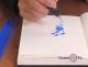 3D ручка Stereo Draving Pen