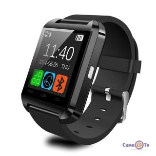 Умные часы Smart Watch Bluetooth International U8