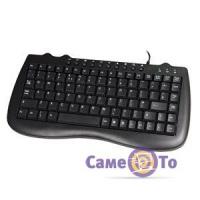 Мини USB клавиатура Mini Multimedia Keyboard