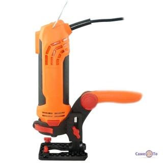 Реноватор Renovator Twist-A-Saw Deluxe Kit