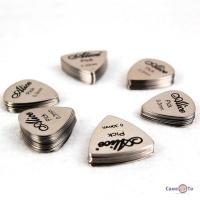 Медіатори Alice Pick 0.3 мм. 12 шт / упаковка