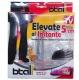 Ортопедичні напівустілки Elevate Al Instante 5 cm