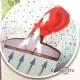 Вакуумний очищувач для вікон Cordless Electric Window Vac