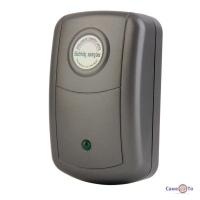 Енергозберігаючий пристрій Intelligent Power Saver SD002