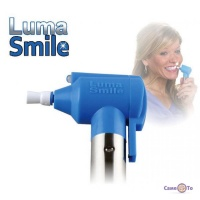 Набор для отбеливания зубов Luma Smile Лума Смайл