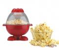 Попкорница домашняя Popkorn Maker Supretto