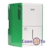Осушитель воздуха бытовой Ballu BDH-15L