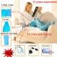 Масажер для ніг компресійний Air Massager Leg Pressure