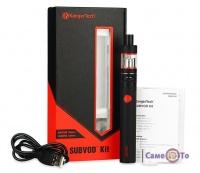 Электронная сигарета KangerTech SUBVOD Kit