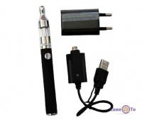 Електронна сигарета TG-1520 Kit з акумулятором 900 mAh