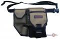 Поясная сумка с держателем удилища IdeaFisher Stakan S55
