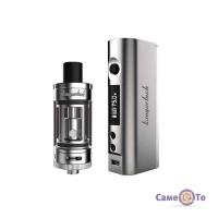 Электронная сигарета Kangertech TopBox Mini Platinum Edition 75W