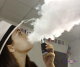 Электронная сигарета Karnoo 30W 2200mAh вэйп