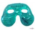 Солевая грелка маска для лица Лор Макси