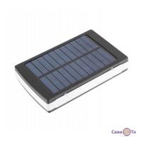 Зарядний пристрій UKC Smart iPower + LED 32000mAh
