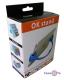 Оригінальний тримач-підставка для мобільного OK Stand