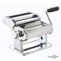 Ручна машинка для виготовлення макаронів (лапшерізка) 150 мм.