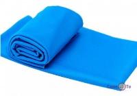 Спортивное охлаждающее полотенце для фитнеса Ailay cold towel