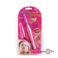 Устройство для завивки и подкручивания ресниц Micro Touch Eyelash Curler AE-814