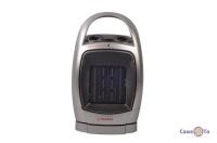 Керамічний обігрівач з вентилятором для будинку Hommer PCT Ceramic Heater 1500W