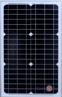 Сонячна батарея Solar board