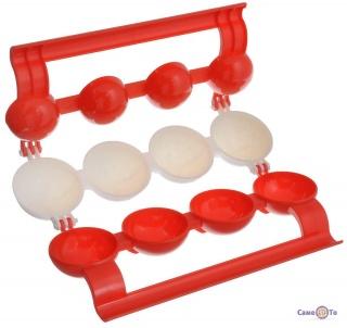 Форма для фрикадельок і тефтельок Meatball Maker Pro